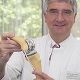 Маклюра - Адамово яблоко для лечения позвоночника и прочих заболеваний