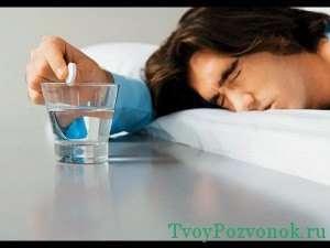 Использование миорелаксантов при острой боли