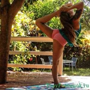 Необходимые упражнения при лечении сколиоза 3 степени