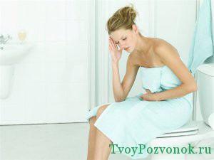 Возможен резкий приступ экстрасистолии при остеохондрозе