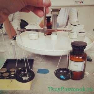 Врач сам назначит необходимые дозы, нельзя экспериментировать