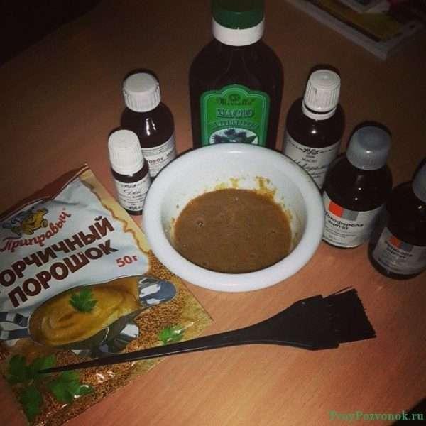 Куриный суп с домашней лапшой Пошаговый рецепт с фото