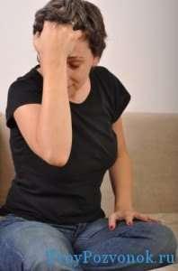 Головные боли и мигрени - первый звонок необходимости сделать УЗИ