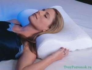 Здоровый сон - залог самого здоровья