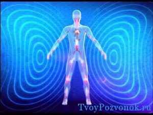 Магнитная терапия в лечении