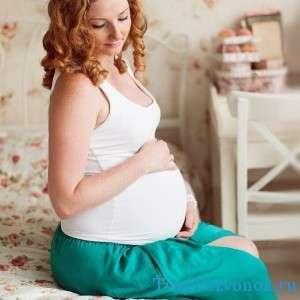 Диклофенак при беременности - не опасно ли?