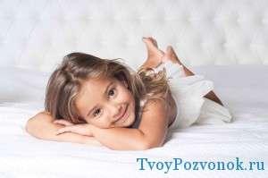 Помимо полезности необходимо и удобство сна