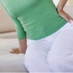 Возникновение боли в копчике при вставании - каковы причины