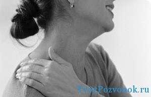 Ревматическая полимиалгия - что делать при болях?
