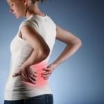 Каковы симптомы срыва