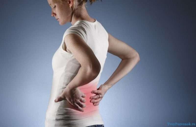 боль при ходьбе после снятия гипса