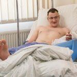 трансплантация донорской конечности в Польше