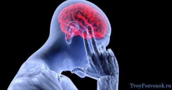 симптомы краниалгии
