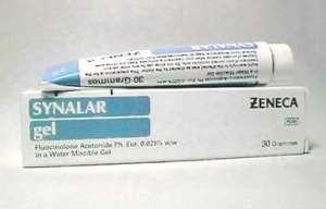 Синалар – инструкция по применению препарата