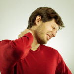 Мышечные спазмы - как справиться с болью