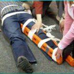 Боль в тазобедренном суставе: причины появления и методы лечения