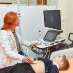 Ревматический артрит - нежелательный результат перенесенных инфекций