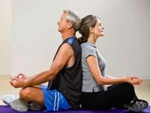 необходимые упражнения при лечении грыж позвоночника