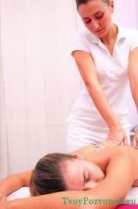 Необходимые упражнения мануальной терапии позвоночника