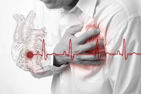 Сердечные патологии как причина боли