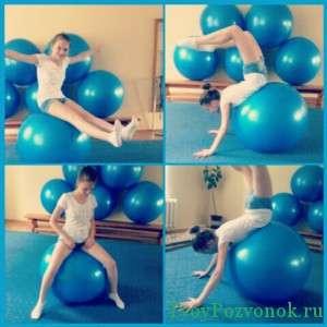 ФЛК и гимнастика- вот основной метод лечения сколиоза