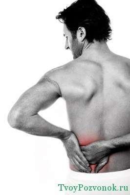 Такие боли нельзя терпеть и затягивать с походом к врачу