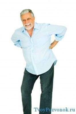 Проблемы со сгибанием и разгибанием при склерозе