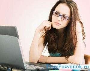 Развитие заболеваний из за сидячей работы