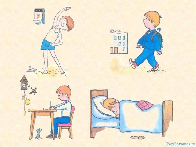 Как исправить плохую осанку