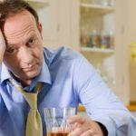 30 – летний эксперимент: бывает ли полезным алкоголь