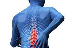 боль при раке спинного мозга