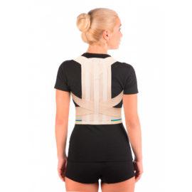 Ортез для спины