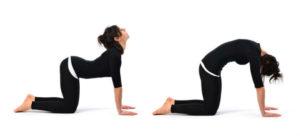 Упражнение
