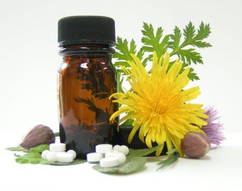 Седативные препараты