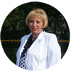 Аппликатор Кузнецова при остеохондрозе: правила применения